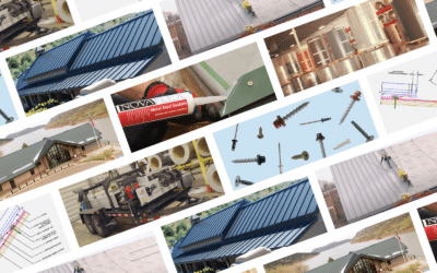 Best Metal Roofing Articles of 2020: Year in Review