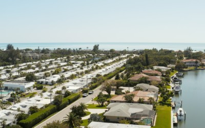 Florida Building Code: Navigating Metal Roof Installations in Florida