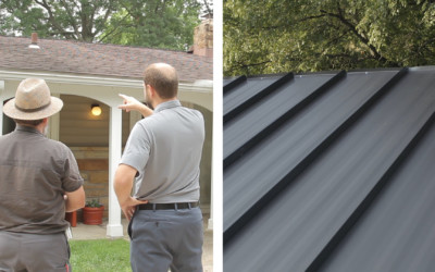 Metal Roofing Bids & Quotes: How to Choose the Best Cost For You