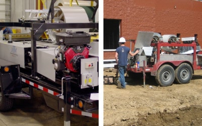 Leasing vs. Buying Rollforming Equipment: What Is Best for Me?