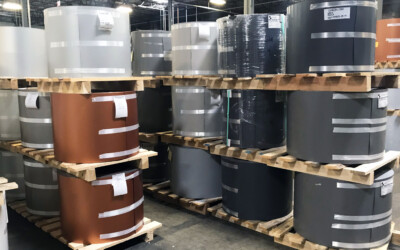 The Best Questions to Ask Before Switching Metal Roofing Coil Suppliers