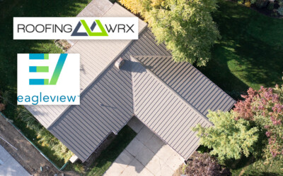 How to Read a Metal Roofing Take-Off Report: Eagleview & Roofing WRX